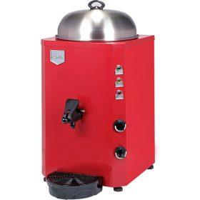 Remta Musluklu Çorba Isıtıcı 14 lt MutfaktanAl.com'da. Remta musluklu çorba kazanı potu modelleri indirim fırsatı ile satın alın.